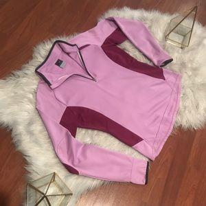 Nike Sphere Dry Pullover